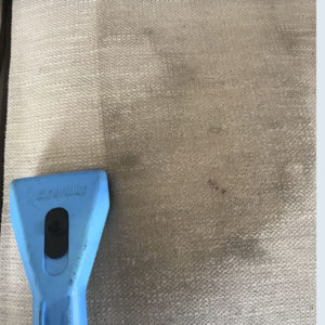 Armrests cleaning – Auckland