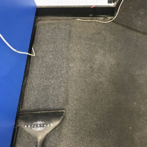 Commercial carpet – Avondale